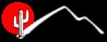 Arizona Montana Logo